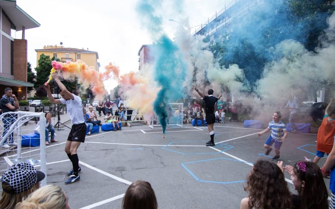 Storify – rivivi il Festival 2017