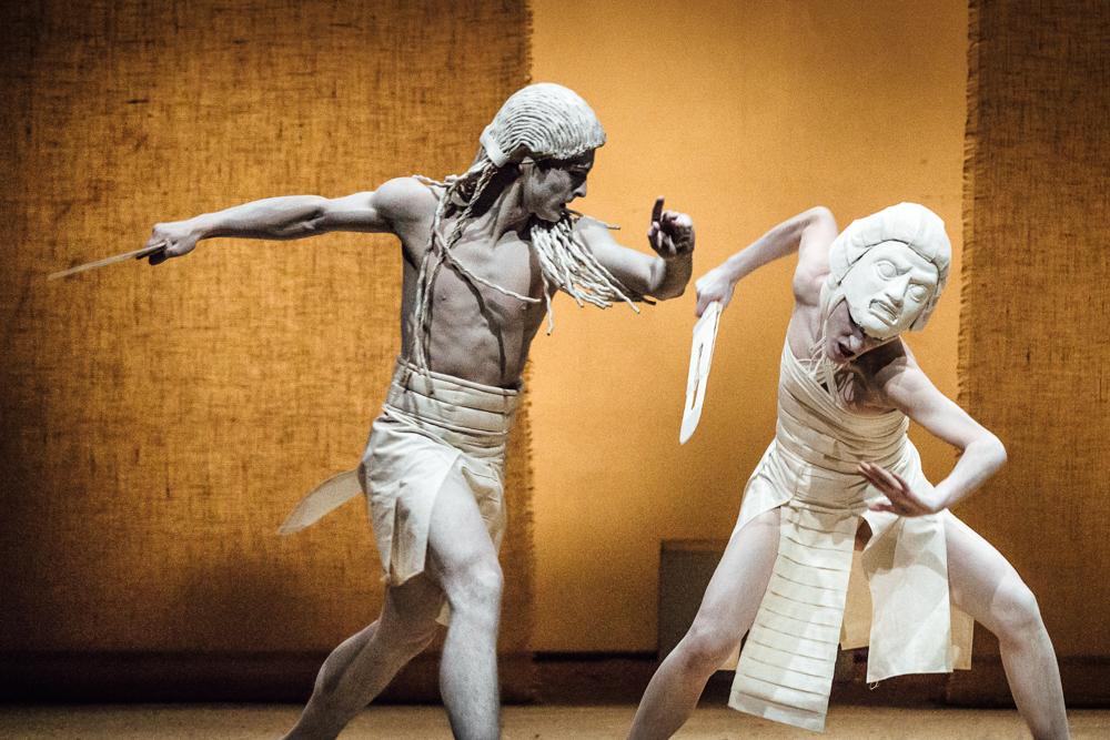 Zaches Teatro_foto Guido Mencari