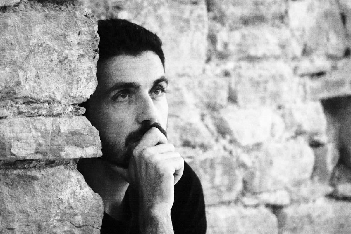 Alessandro-Serra