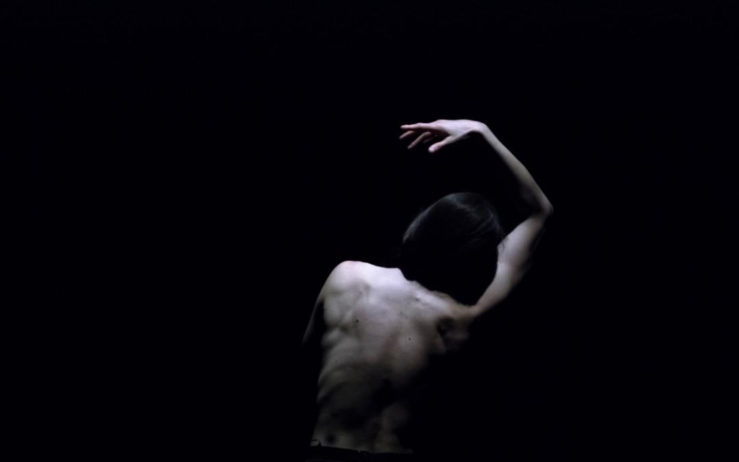 L'ombra della sera di Teatropersona