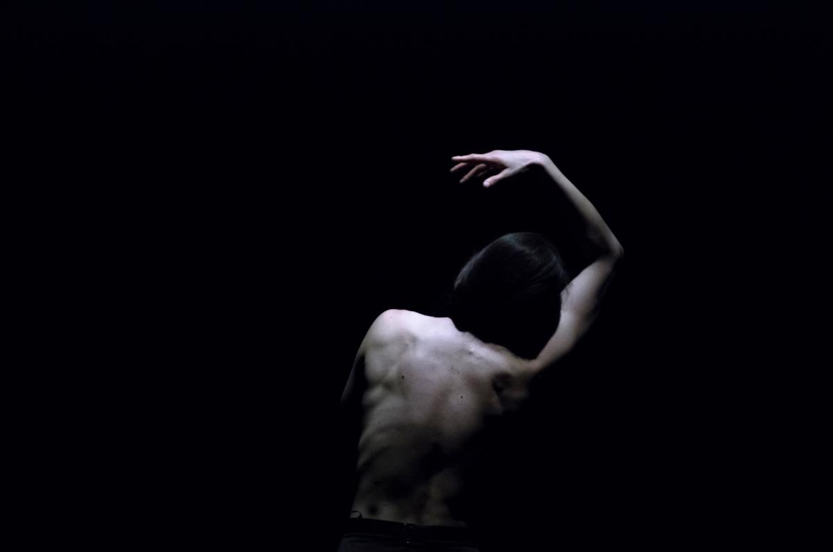 L-ombra-della-sera-foto-Chiara-Ferrin