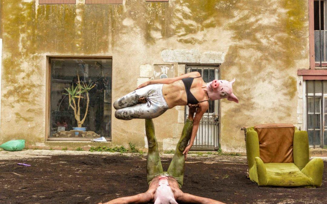 Natxo Montero_danza 11-12 maggio