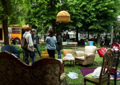 Areafestival-Foto-ChiaraFerrin