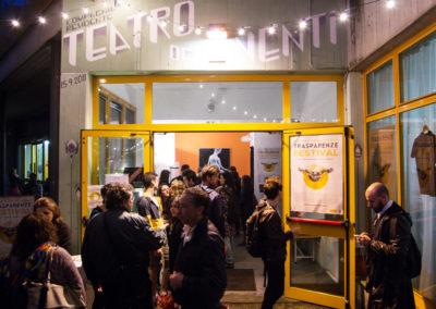 Biglietteria2-Foto-chiaraferrin