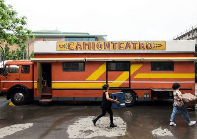 Camionteatro-Foto-ChiaraFerrin