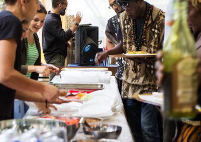 PranzoAreafestival-Foto-chiaraferrin