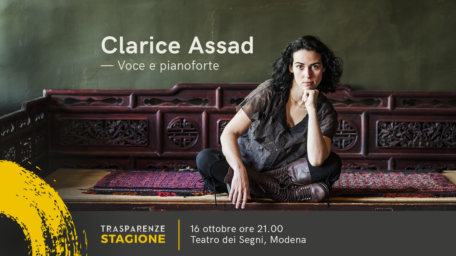 FB-COVER-EVENTO-01---Clarice-Assad---B