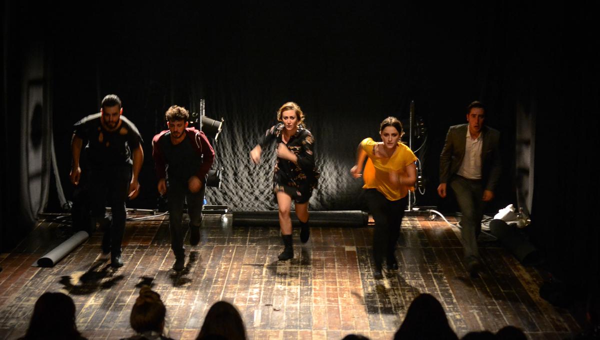 Pilar-Ternera-Scene-di-Libertà