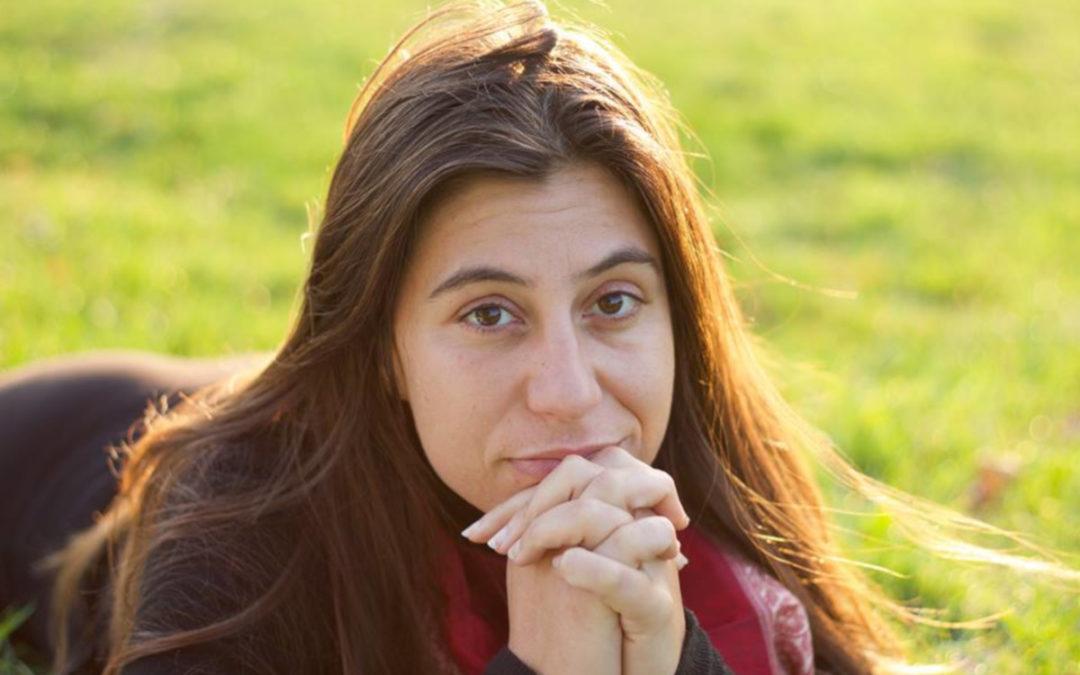 Sara De Santis/Emanuel Andel 4 maggio