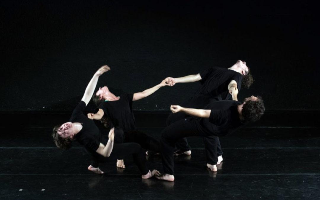 Teatro Ebasko 3 maggio