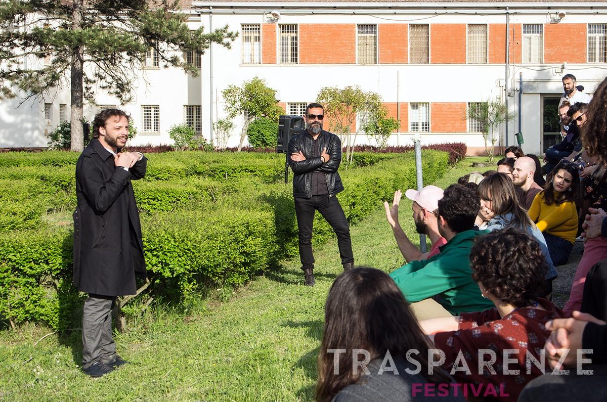 Borghesi-Castelfranco-foto-CF