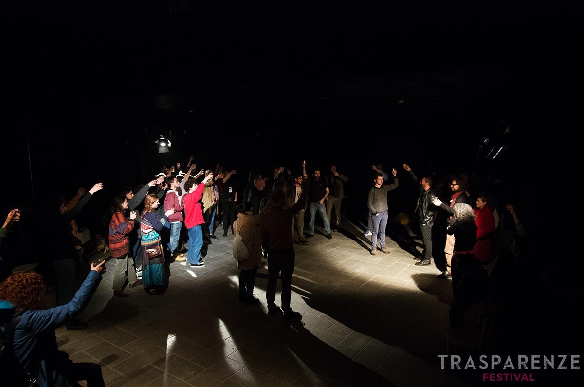 Brindisi2019-foto-CF