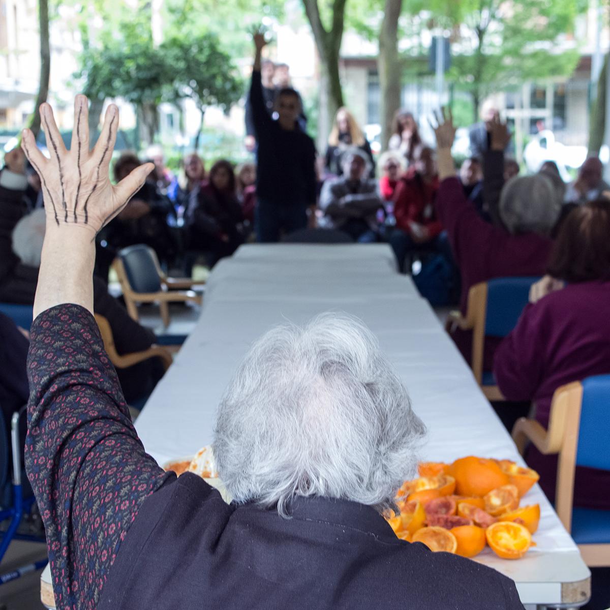 Esito-Teatringestazione-foto-Chiara-Ferrin(2)