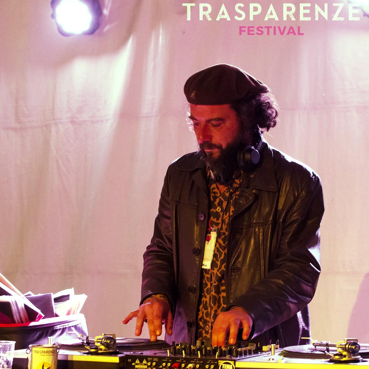 Federico-Faggioni-foto-CF