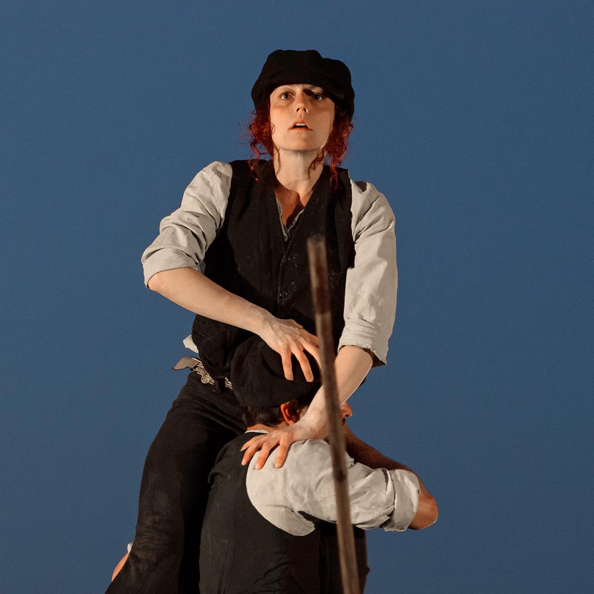 Moby-Dick-foto-Chiara-Ferrin(5)