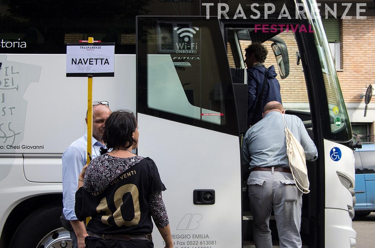 Navetta-Trasparenze2019-foto-Chiara-Ferrin