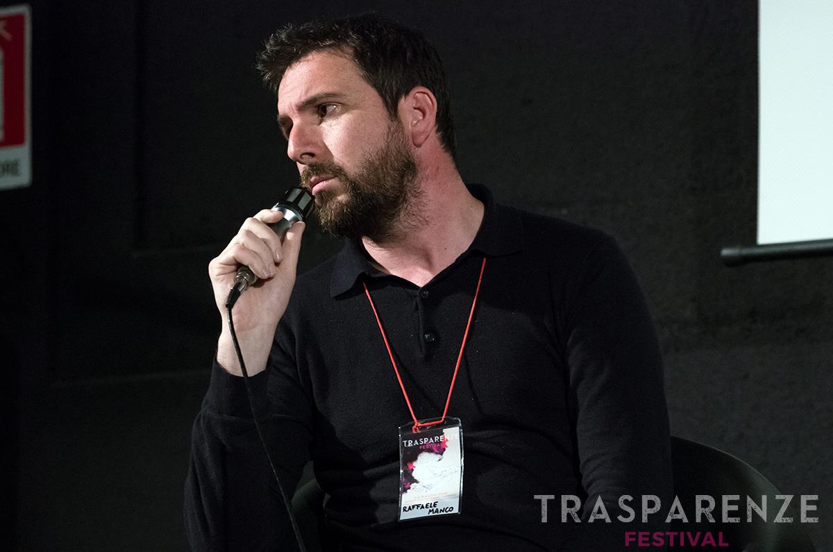 Raffaele-Manco-foto-CF