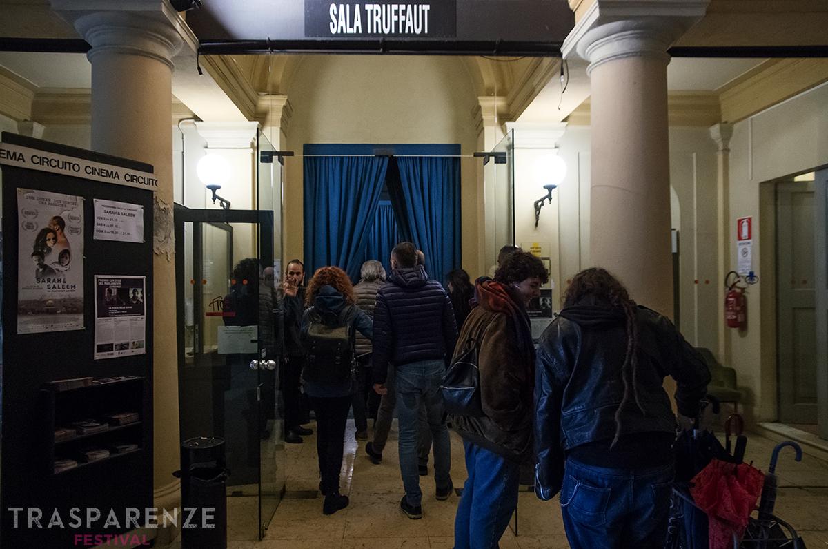 Sala-Truffaut-foto-CF