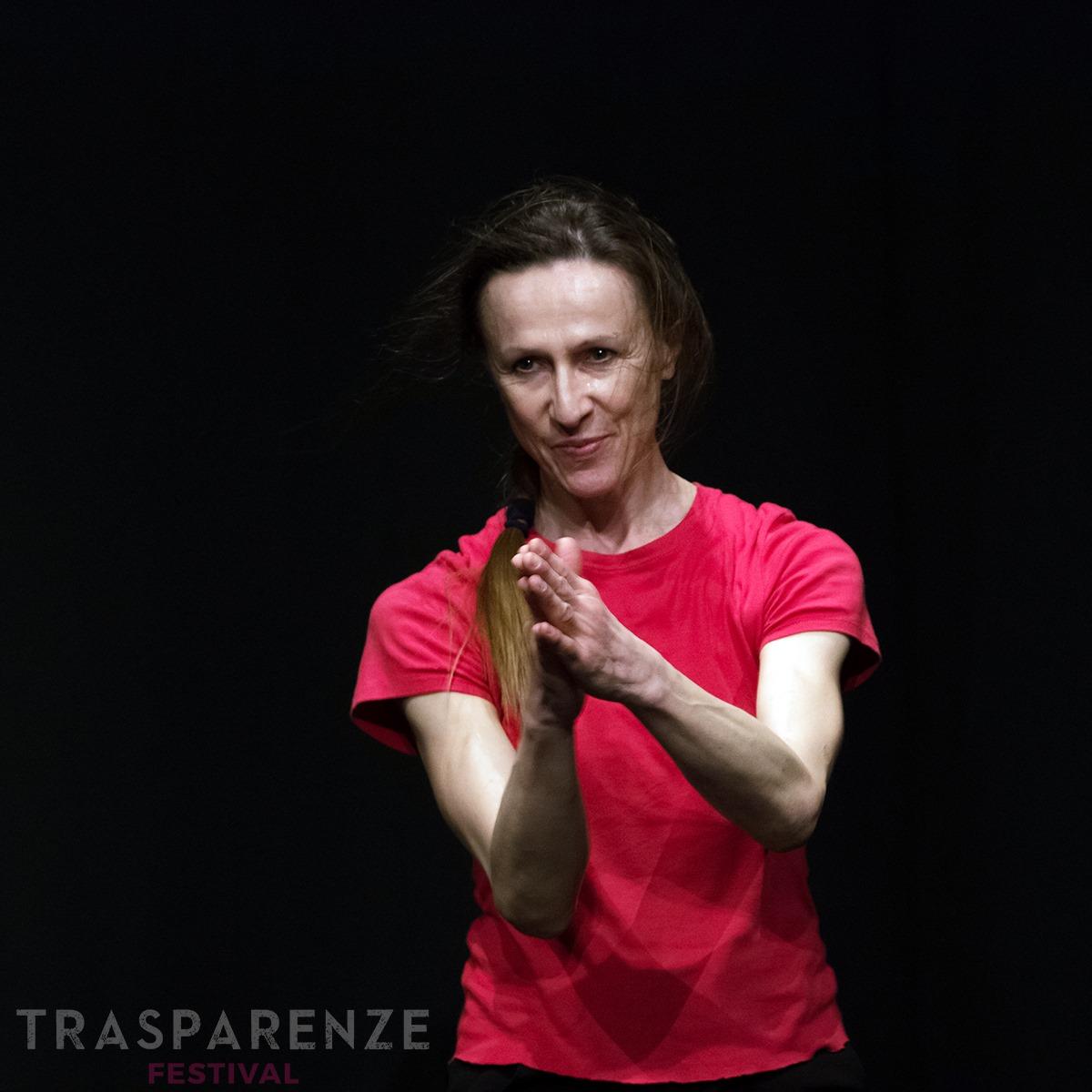 Simona-Bertozzi-foto-Chiara-Ferrin