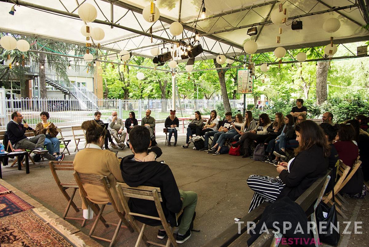 Teatro-sulla-Francigena-foto-CF-2