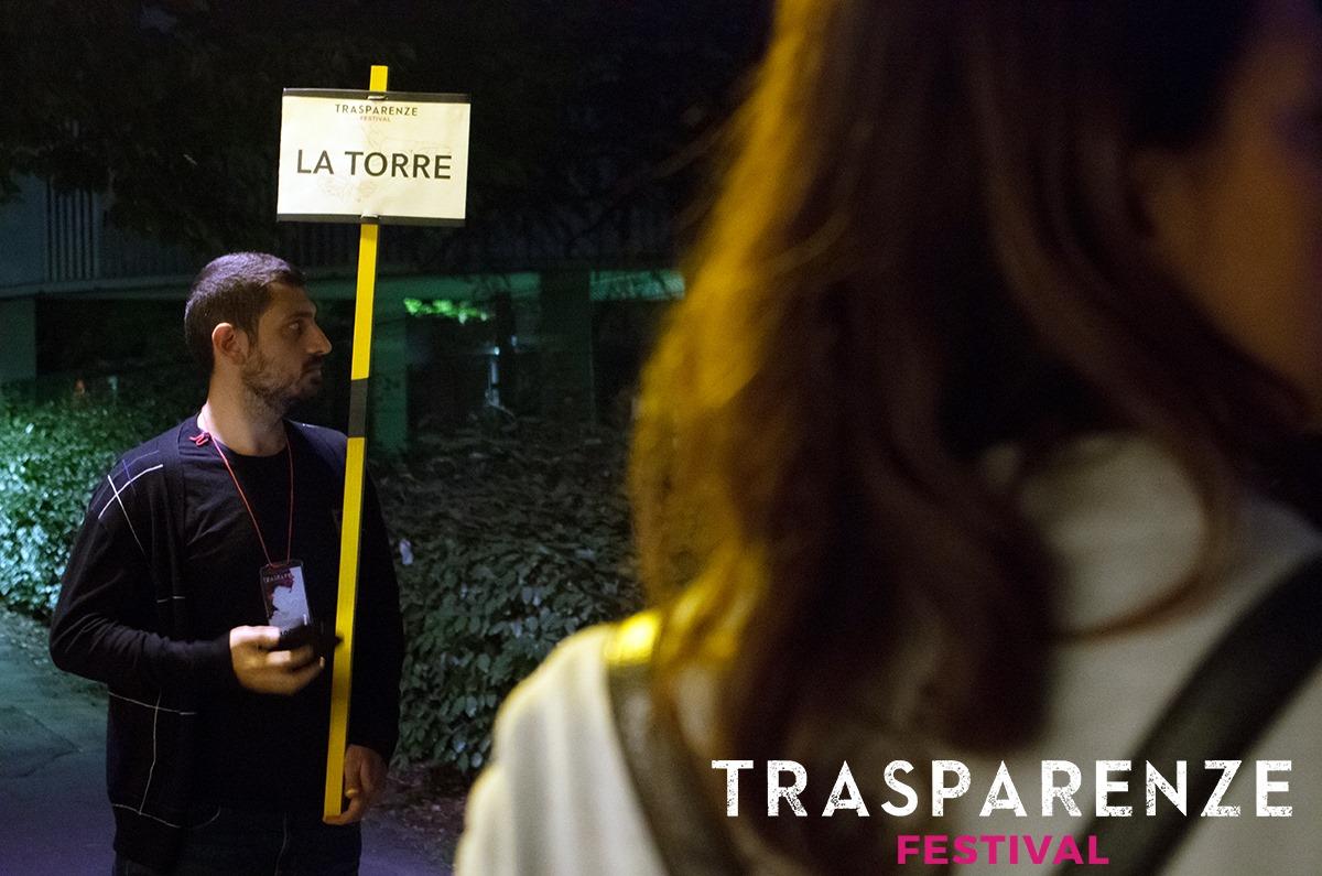 Traspa2019-foto-CF-5