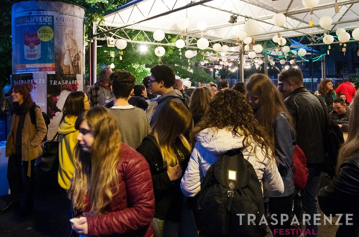 Traspa2019-foto-CF-6