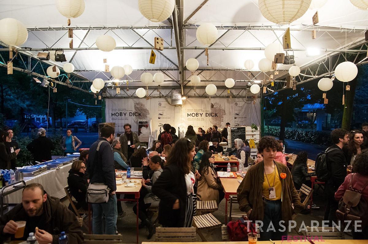 Traspa2019-foto-CF-8