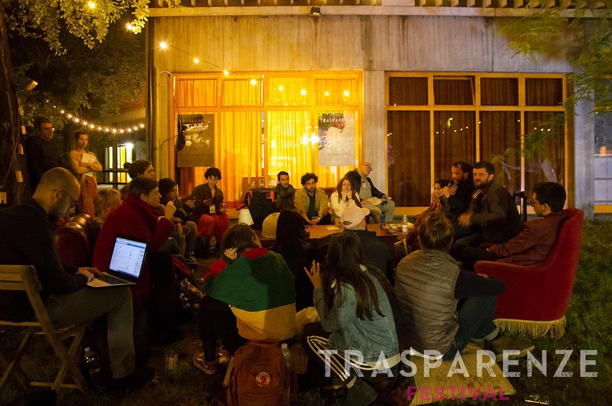 Traspa2019-fotoCF-6