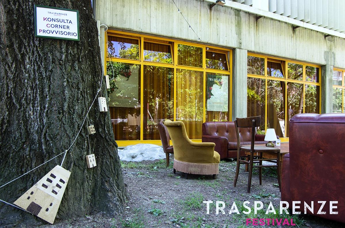 Trasparenze-2019-foto-Chiara-Ferrin