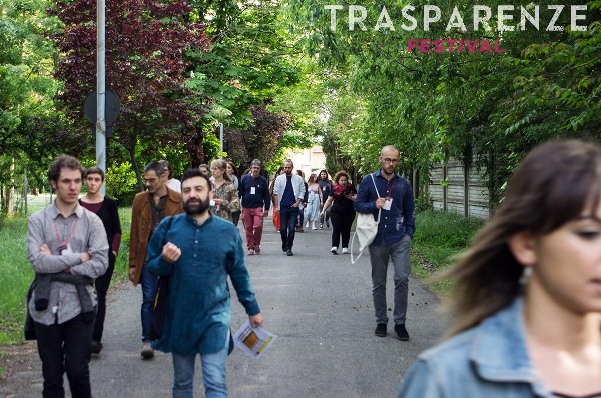 Trasparenze2019-foto-Chiara-Ferrin-2