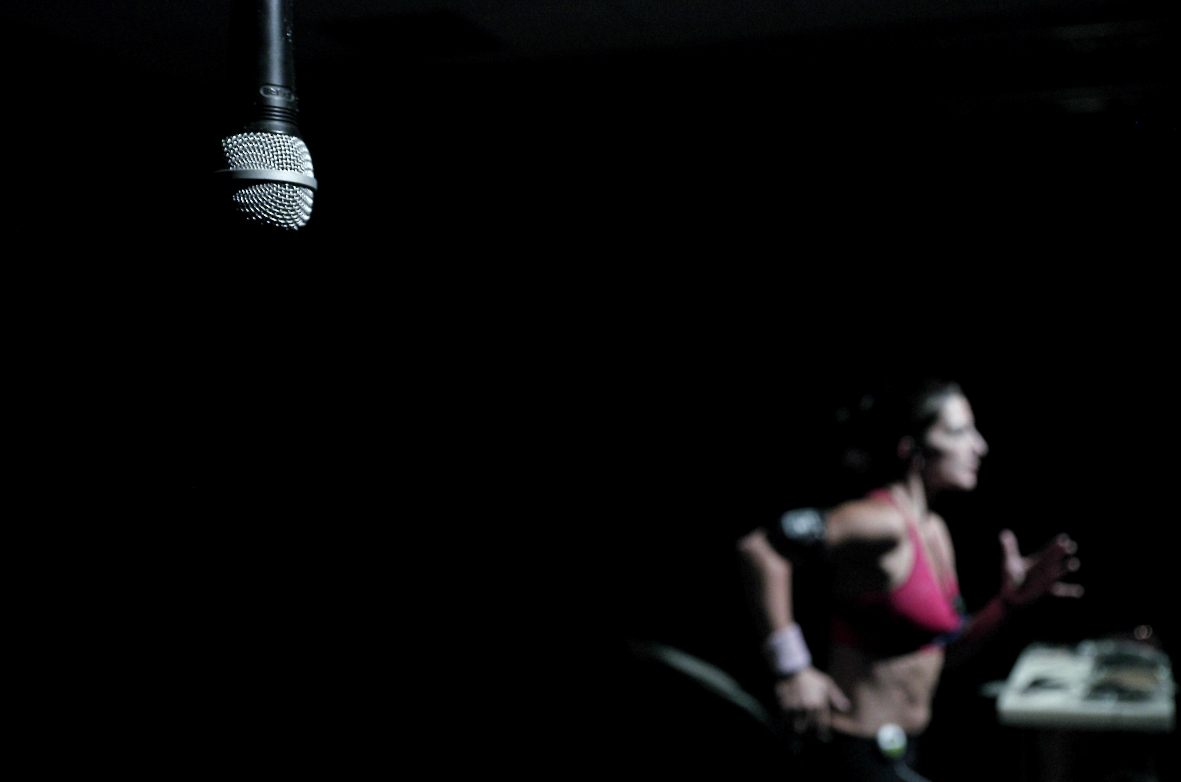 InCertiCorpi-foto-Chiara-Ferrin(2)