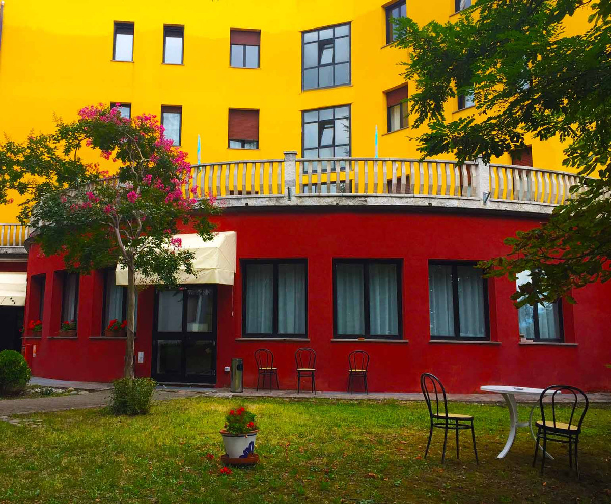 Hotel-Prato-Verde