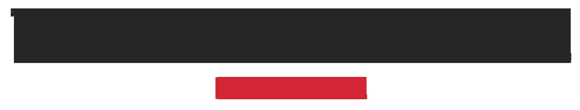 Trasparenze Festival